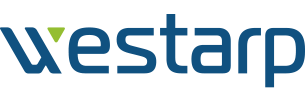 Westarp Business Intelligence Sticky Logo